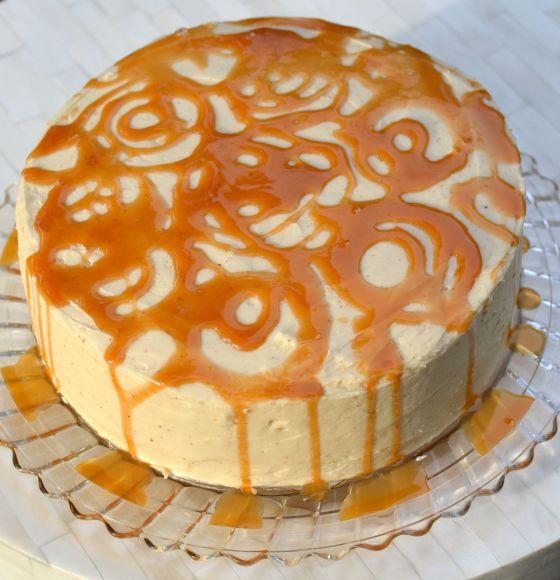 pkn cake-2