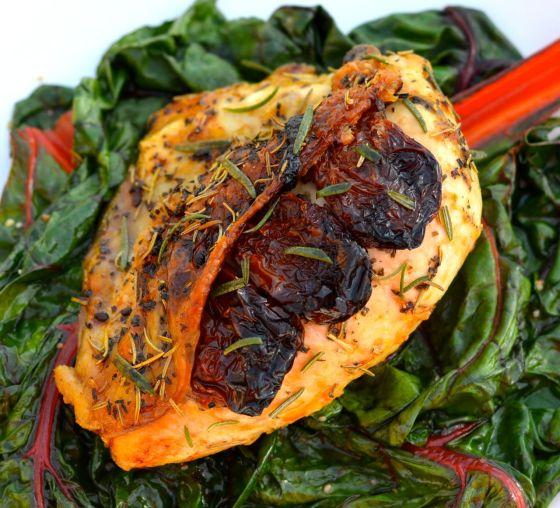 sundried tomato chicken-2
