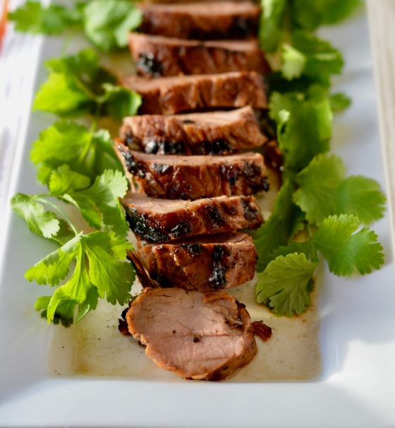 pork-tenderloin-with-asian-marinade