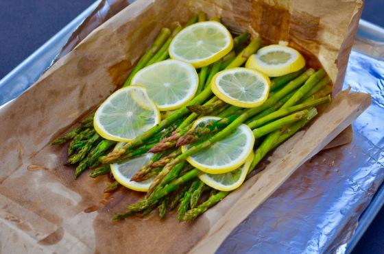 paper-bag-asparagus-2